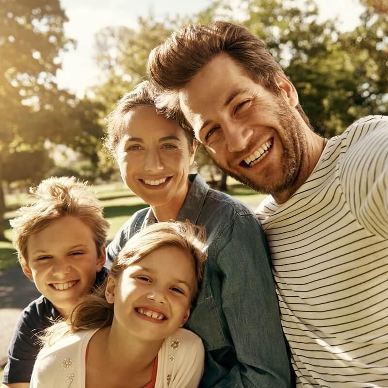 Familie W