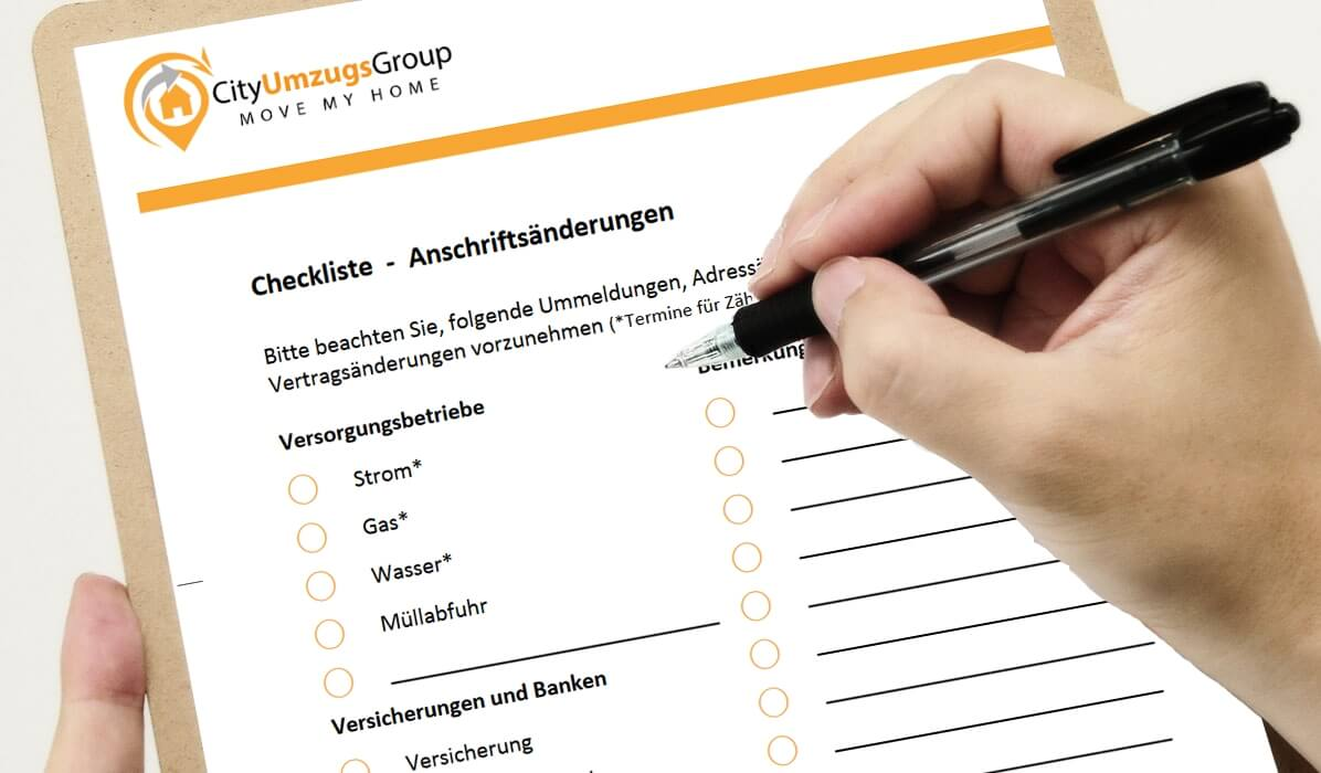 //www.cityumzugsgroup.de/wp-content/uploads/2018/08/checkliste.jpg